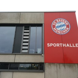 fcb-Halle